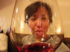 ぴーちゃ(酔っ払い)@沖縄Cafe & Bar Z1