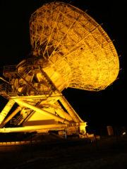 小笠原 天文台