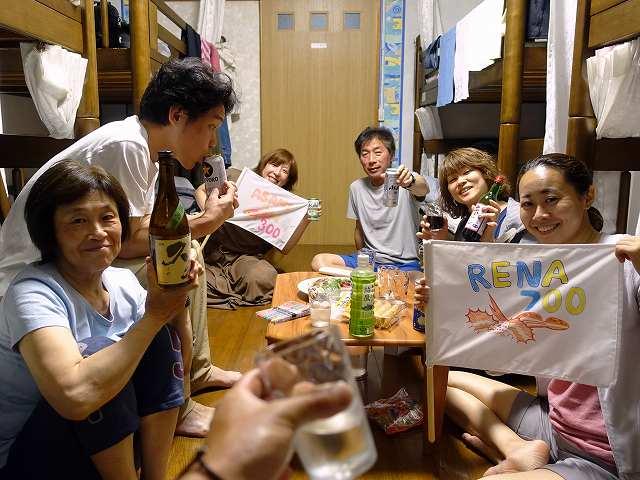 柏島ツアー#東京ダイビングショップ